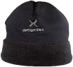 Power Stretch® Beanie Black OLD