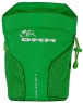 Trad Chalk Bag Green