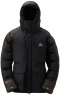 Greenland Jacket Black (2011)