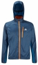 Ultratherm Jacket Navy