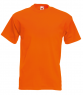 High Sport T-shirt Orange