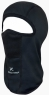 POower Stretch® Balaclava Black