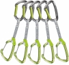 LIME-M SET DY (12 cm, 5-pack)