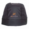 ActiveX Banded Beanie Black