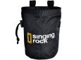 Chalk Bag Large