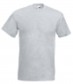 High Sport T-shirt Heather Grey