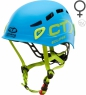 Eclipse Helmet Blue