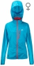 Ultratherm Jacket Women's Enamel Blue
