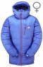 K7 Jacket Women's Celestial Blue