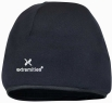 Power Stretch® Beanie Black
