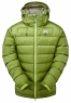 Lightline Jacket Kiwi