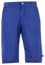 Kroc Shorts Blue