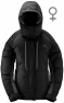 Cho Oyu Jacket Black (2011)