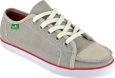 Anthem Women's Grey