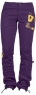 Nana Pant Wmns Purple