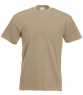 High Sport T-shirt Khaki